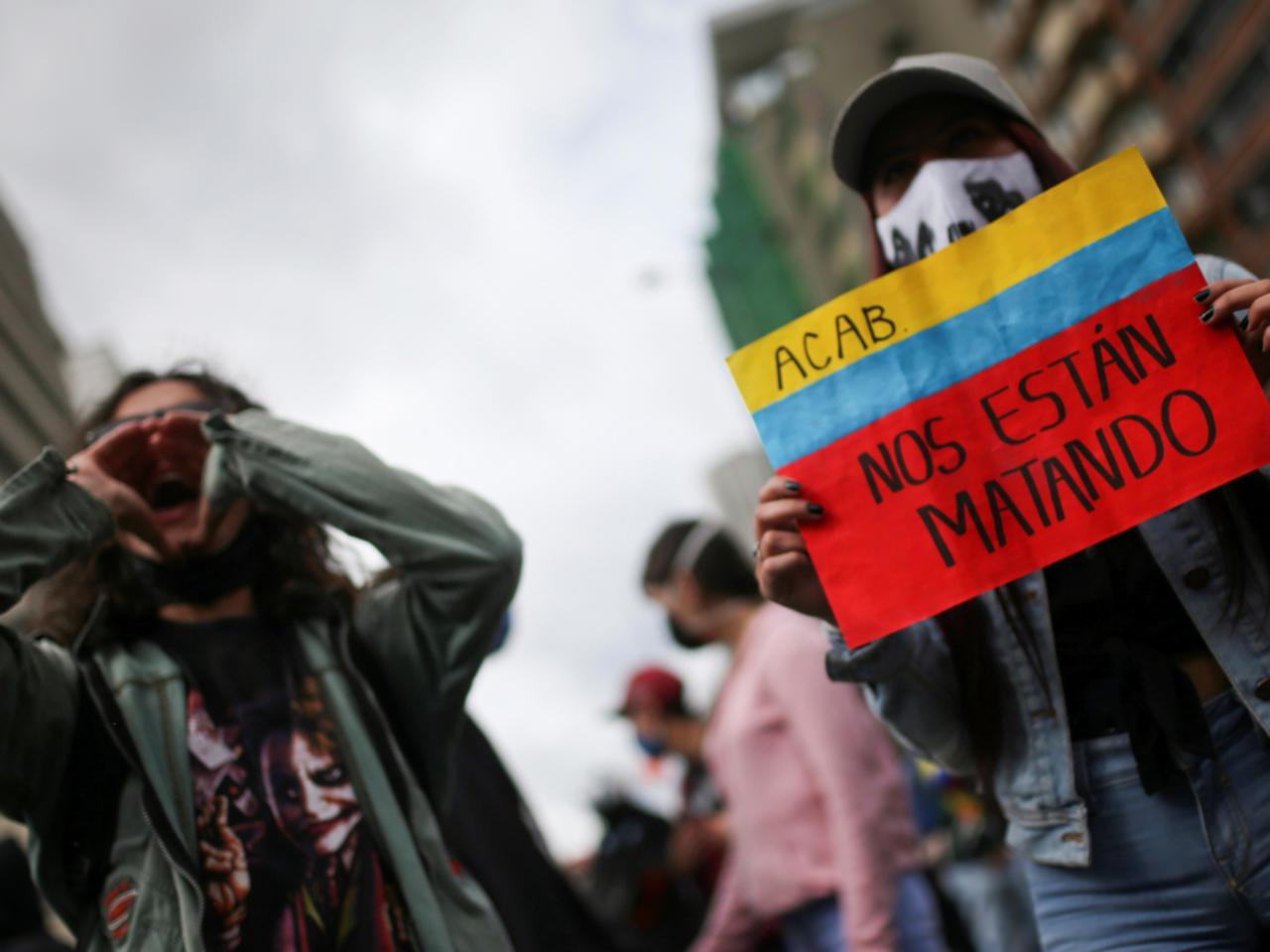 https://misionverdad.com/sites/default/files/Colombia-Masacres-Protestas%20%281%29.jpg
