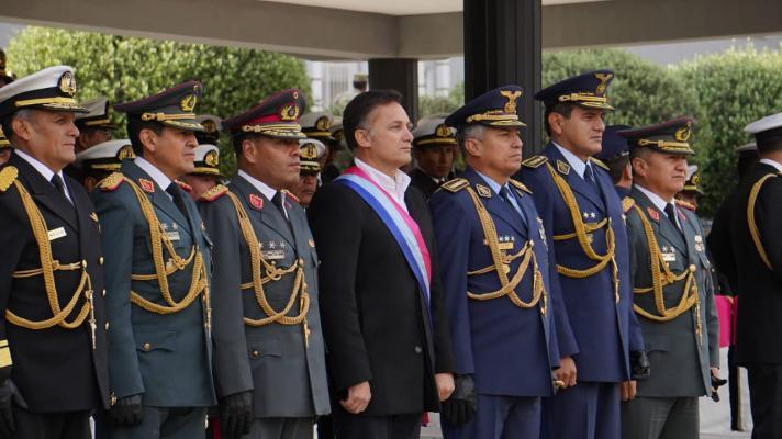 https://misionverdad.com/sites/default/files/styles/mv_-_712x400/public/Fernando-L%C3%B3pez-Julio-Ministro-de-Defensa-Bolivia.jpg?itok=IPkwsbM9