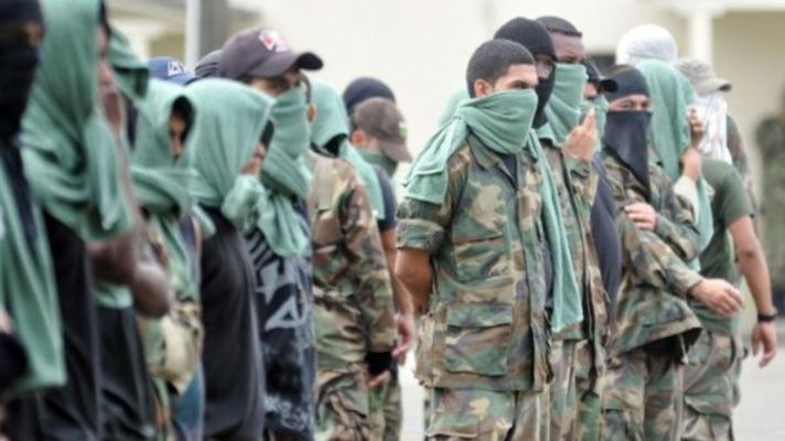Tag táchira en El Foro Militar de Venezuela  Los_Rastrojos