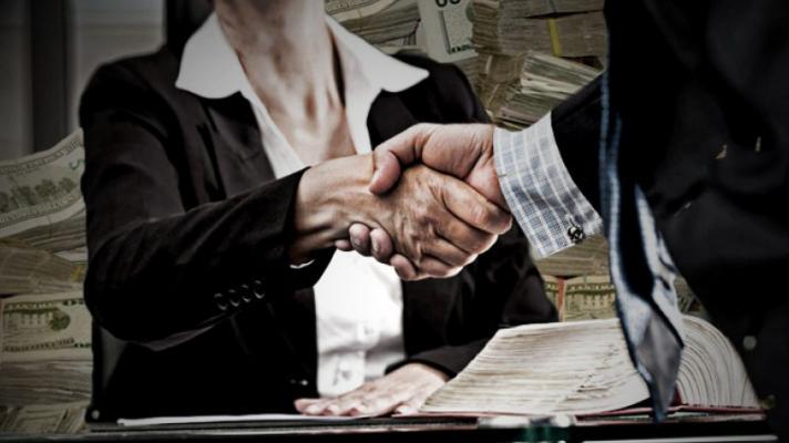 https://misionverdad.com/sites/default/files/styles/mv_-_712x400/public/abogados.jpg?itok=-Gmlr0d4