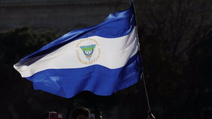 https://misionverdad.com/sites/default/files/styles/mv_-_712x400/public/nicaragua%20agresion%20imperial.jpg?itok=7vY_kf0D